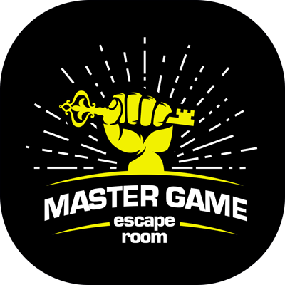 Master Game - Escape Room
